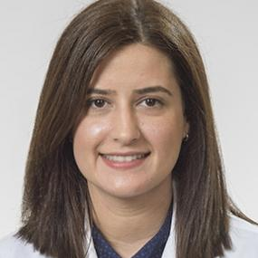 Photo of Karla  Rivera Rivera, MD
