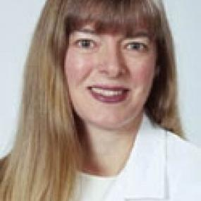 Photo of Margaret A. Roberie, MD