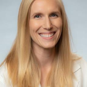 Photo of Kristen D.  Rogers, MD