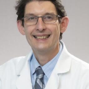 Photo of Robert  Rokowski, MD