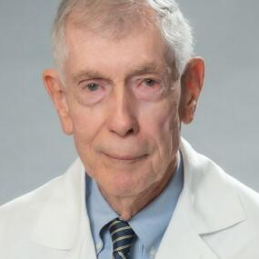 Photo of Joseph  Roniger, MD