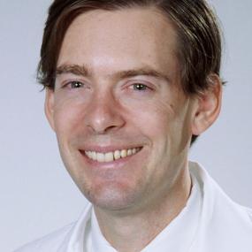 Photo of William T. Sargent, MD