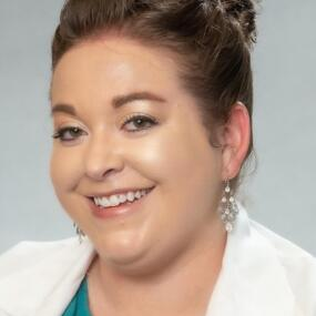 Photo of Ashley  Scheffer, MD