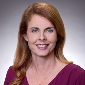 Photo of Lalania  Schexnayder, MD