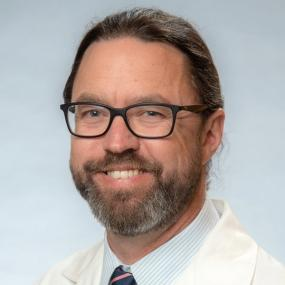 Photo of Keith  Schwager, MD