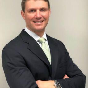 Photo of Scott Andrew  Tucker, MD