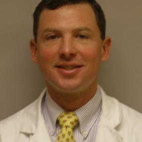 Photo of Scott  Habetz, MD