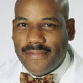 Photo of Troy G. Scroggins, Jr, MD