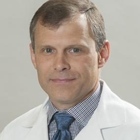 Photo of John  Seal, MD