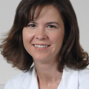 Photo of L. Michelle Seoane, MD