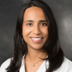 Photo of Shamita  Shah, MD