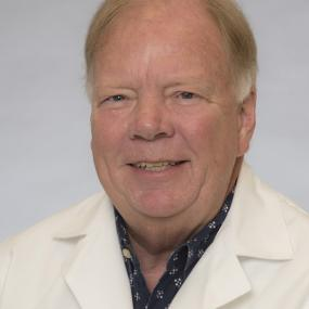Photo of Mark  Silady, MD