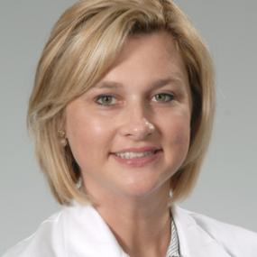 Photo of Leslie E. Sisco-Wise, MD