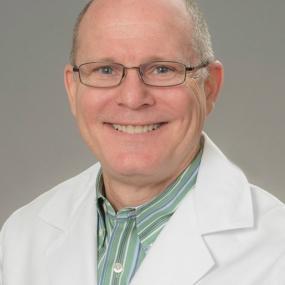 Photo of Edward David Sledge, Jr, MD