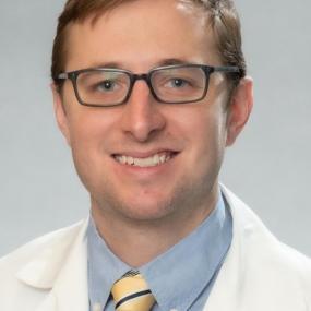 Photo of Derek  Smith, MD