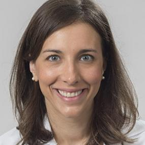 Photo of Erika  Smith, MD