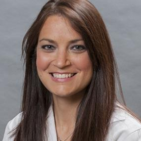 Photo of Stacey  Soileau, MD