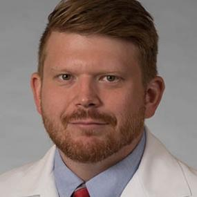 Photo of Dennis  Sonnier, MD