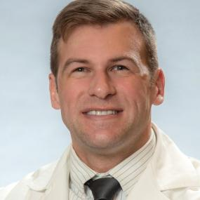 Photo of Stephen  Spindel, MD