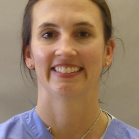 Photo of Stacey  Clasen, MD