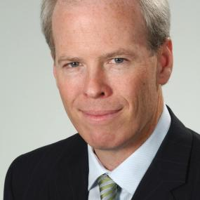 Photo of W. Charles  Sternbergh, III, MD, DFSVS, FACS