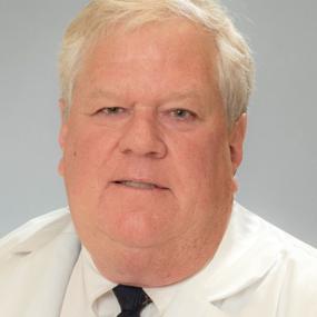 Photo of Thomas  Strong, MD, FACS