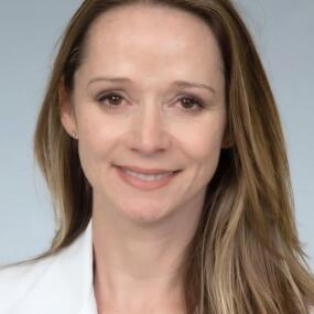 Photo of Teresa  Summers, MD