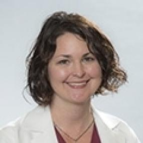 Photo of Lacey  Tankersley, APRN, FNP-C