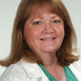 Photo of Carin  Tannehill, APRN, MSN