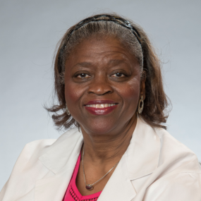 Photo of Jeanne  Traylor, APRN, NNP-BC