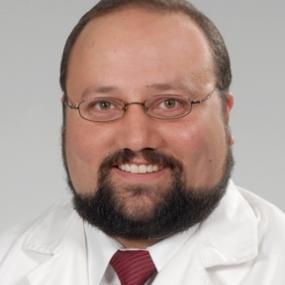 Photo of Luis  Teixeira, MD