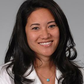 Photo of Sarena  Teng, MD