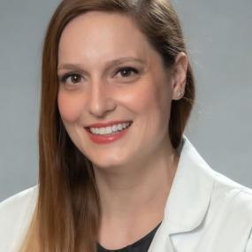 Photo of Julia  Terle, MD