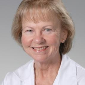 Photo of Debbie  Theriot, APRN, MN