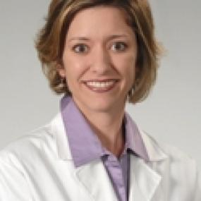 Photo of Nancy N. Thomas, MD
