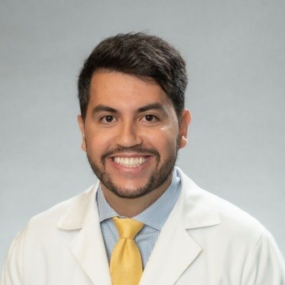 Photo of Diogo  Torres, MD, MS