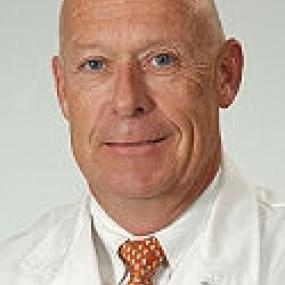 Photo of Michael C. Townsend, MD
