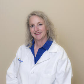 Photo of Amy Elizabeth Truitt, MD