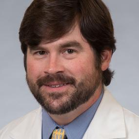 Photo of Ryan  Truxillo, MD