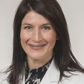Photo of Carrie  Vargas, CRNA