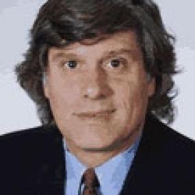 Photo of Hector O. Ventura, MD, FACC, FACP