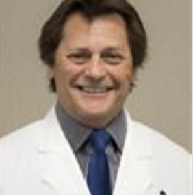 Photo of Paul  Verrette, MD
