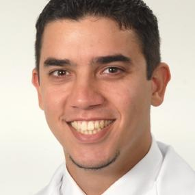 Photo of Gabriel A. Vidal, MD