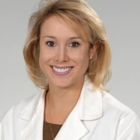 Photo of Bethaney  Vincent, MD