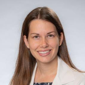 Photo of Natalie  Voithofer, MD