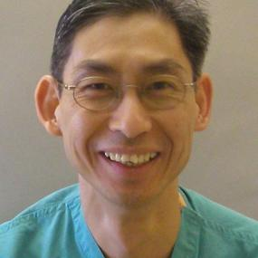 Photo of Vu  Vuong, MD