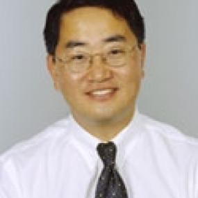 Photo of Howard H. Woo, MD
