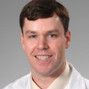 Photo of Sean  Waldron, MD