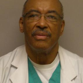 Photo of Washington  Bryan, MD