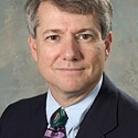 Photo of Michael F. Wasserman, MD